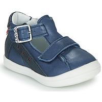 鞋子 男孩 凉鞋 GBB BERNOU 蓝色