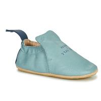 鞋子 儿童 拖鞋 Easy Peasy BLUBLU 蓝色