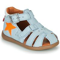 鞋子 男孩 凉鞋 GBB MARIUS 蓝色