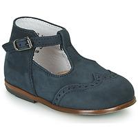 鞋子 儿童 凉鞋 Little Mary FRANCOIS 海蓝色