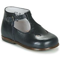 鞋子 男孩 凉鞋 Little Mary MAX 蓝色