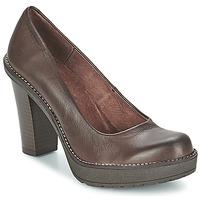 鞋子 女士 高跟鞋 Dream in Green PERETTA 棕色