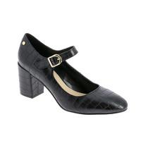鞋子 女士 高跟鞋 André EXPRESSIVA 黑色