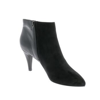 鞋子 女士 短筒靴 André ROSALINE 黑色