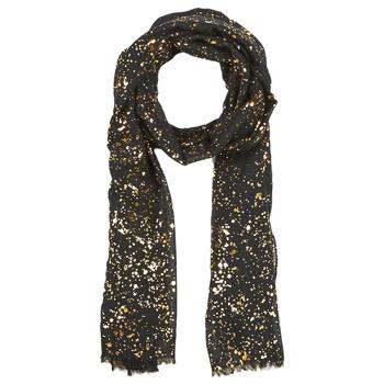 纺织配件 女士 围巾/披肩 André SCINTILLE 黑色