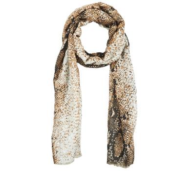 纺织配件 女士 围巾/披肩 André ROYALE 米色