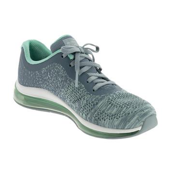 鞋子 女士 球鞋基本款 Skechers 斯凯奇 SK13278SLT 蓝色