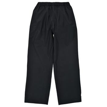 衣服 儿童 多口袋裤子 Columbia 哥伦比亚 TRAIL ADVENTURE PANT 黑色