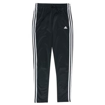 衣服 女孩 厚裤子 adidas Performance 阿迪达斯运动训练 G 3S PT 黑色