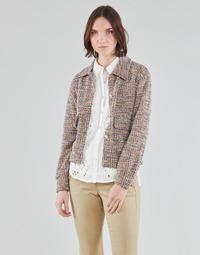 衣服 女士 外套/薄款西服 Cream CHANA JACKET 多彩
