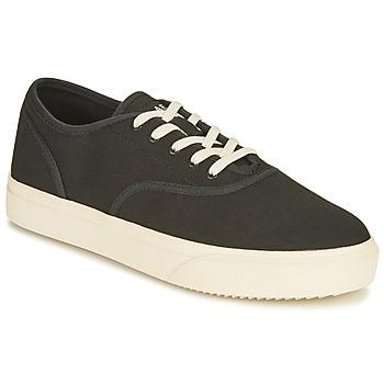 鞋子 球鞋基本款 Claé AUGUST 黑色