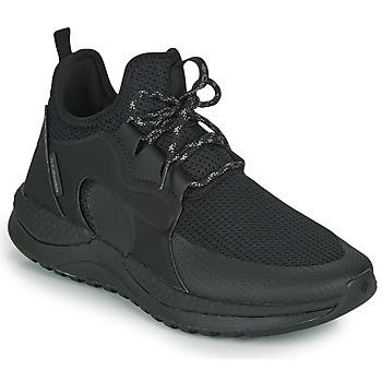 鞋子 男士 多项运动 Columbia 哥伦比亚 SH/FT AURORA PRIME 黑色