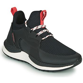 鞋子 女士 多项运动 Columbia 哥伦比亚 SH/FT AURORA PRIME 黑色
