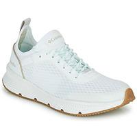 鞋子 女士 多项运动 Columbia 哥伦比亚 SUMMERTIDE 白色