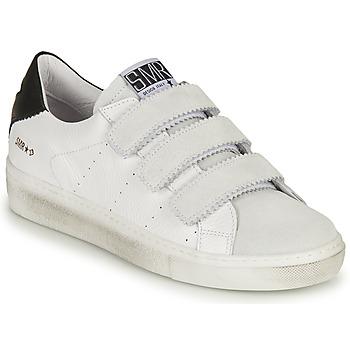 鞋子 女士 球鞋基本款 Semerdjian DONIG 白色
