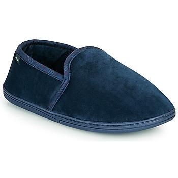 鞋子 男士 拖鞋 DIM D CONGO C 海蓝色