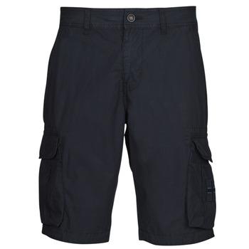 衣服 男士 短裤&百慕大短裤 Napapijri NORI 海蓝色
