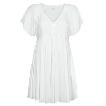 衣服 女士 短裙 Rip Curl 里普柯尔 IN YOUR DREAMS DRESS 白色