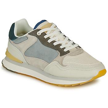 鞋子 女士 球鞋基本款 HOFF SEATTLE 灰色 / 蓝色