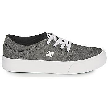 DC Shoes TRASE B SHOE XSKS