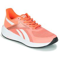 鞋子 女士 跑鞋 Reebok 锐步 ENERGEN RUN 珊瑚色