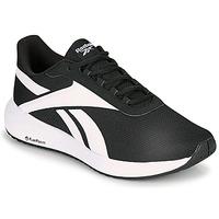 鞋子 男士 跑鞋 Reebok 锐步 ENERGEN PLUS 黑色 / 白色