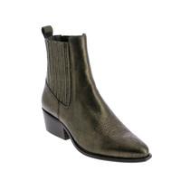 鞋子 女士 短筒靴 André COCHITI 古銅色