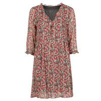 衣服 女士 短裙 Betty London NEBECCA 红色 / 多彩