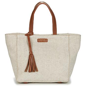 包 女士 购物袋 Loxwood CABAS PARISIEN 米色
