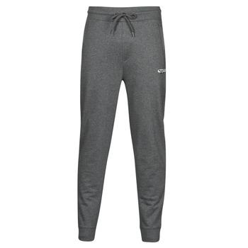 衣服 男士 厚裤子 BOSS DIBEX 灰色
