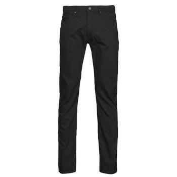 衣服 男士 紧身牛仔裤 HUGO - Hugo Boss HUGO 黑色