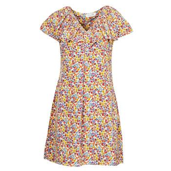 衣服 女士 短裙 Molly Bracken P1387E21 米色