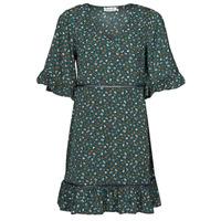 衣服 女士 短裙 Molly Bracken N90P21 多彩