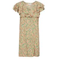 衣服 女士 短裙 Molly Bracken LA171BP21 多彩