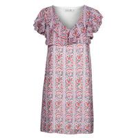 衣服 女士 短裙 Molly Bracken LA171AE21 淡紫色