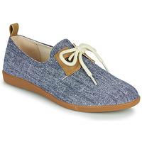 鞋子 男士 球鞋基本款 Armistice STONE ONE 蓝色