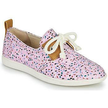 鞋子 儿童 球鞋基本款 Armistice STONE ONE 米色