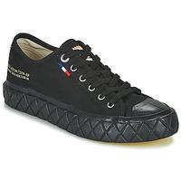 鞋子 球鞋基本款 Palladium 帕拉丁 PALLA ACE CVS 黑色