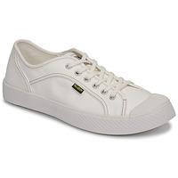 鞋子 球鞋基本款 Palladium 帕拉丁 PALLAPHOENIX CVS II 白色