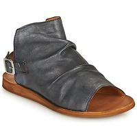 鞋子 女士 凉鞋 Felmini CAROLINA3 黑色