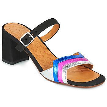 鞋子 女士 凉鞋 Chie Mihara LOT 黑色