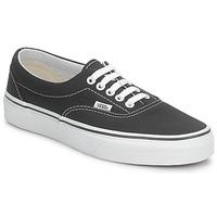 鞋子 球鞋基本款 Vans 范斯 ERA 黑色