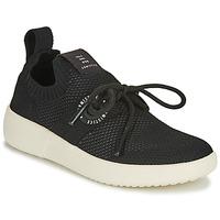 鞋子 男士 球鞋基本款 Armistice VOLT ONE M 黑色