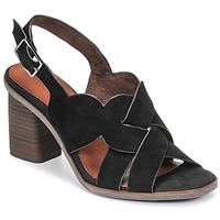 鞋子 女士 凉鞋 Tamaris NOAMY 黑色