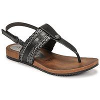 鞋子 女士 凉鞋 Tamaris LOCUST 黑色