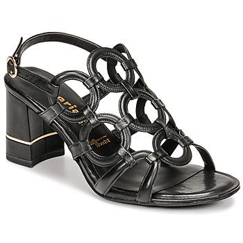 鞋子 女士 凉鞋 Tamaris DALINA 黑色