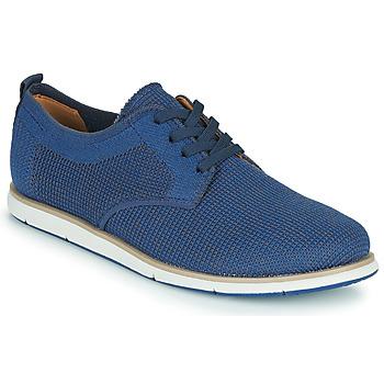 鞋子 男士 球鞋基本款 Camper 看步 SMITH 蓝色