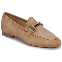 鞋子 女士 皮便鞋 Jonak SEMPRIN 棕色
