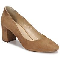 鞋子 女士 高跟鞋 Jonak VATIO 棕色