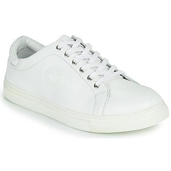 鞋子 女士 球鞋基本款 Pataugas TWIST/N F2F 白色